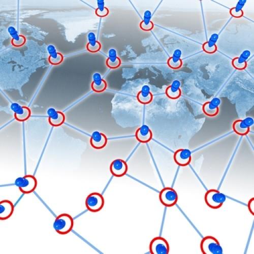 Czy social media pomagają w promocji firmy?