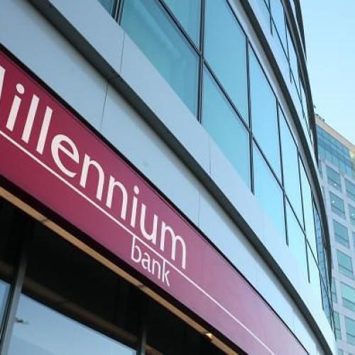Bank Millennium ponownie uznany za najlepszego dystrybutora produktów strukturyzowanych w Polsce