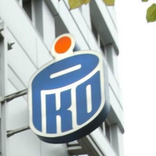 Wynik przeglądu jakości aktywów AQR oraz stress testy ponownie potwierdziły dużą siłę finansową PKO Banku Polskiego