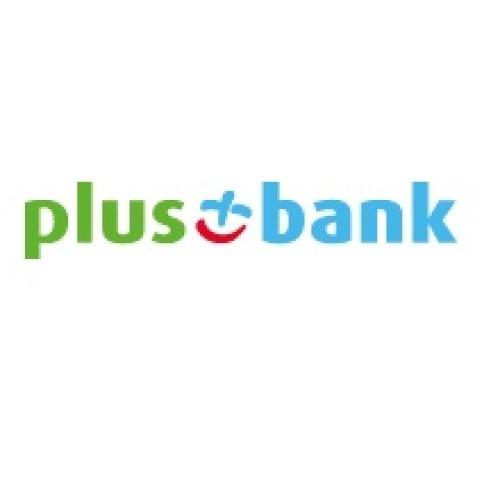 Wyjątkowa oferta Mikro Biznes PlusBanku i Plus dla Firm