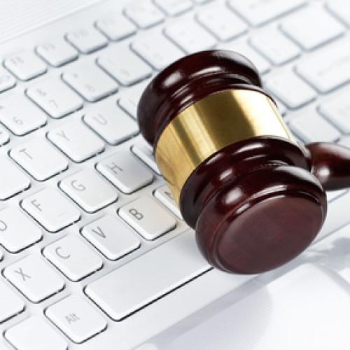 Ministerstwo Cyfryzacji chce zmian w ustawie o ochronie danych osobowych