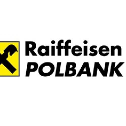 Wakacje na raty 0% z kartami Raiffeisen Polbank