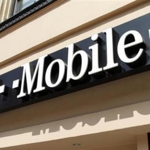 T-Mobile chce dotrzeć do klientów pozbawionych dostępu do stacjonarnego łącza dobrej jakości