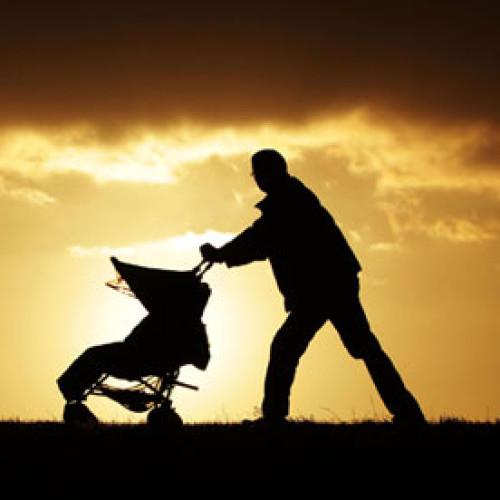 Co zmieni się w urlopie ojcowskim?