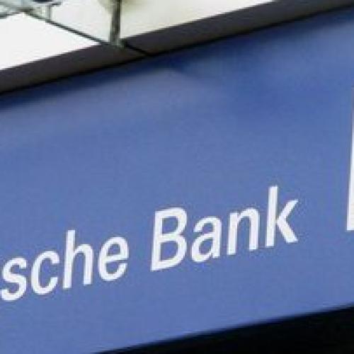 Deutsche Bank Polska partnerem konkursu Wizjonerzy 2014
