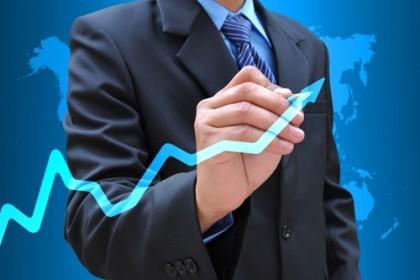 Ceny w towarów i usług wzrosną w tym roku średnio o 2 proc. Na wyższej inflacji zyska budżet państwa