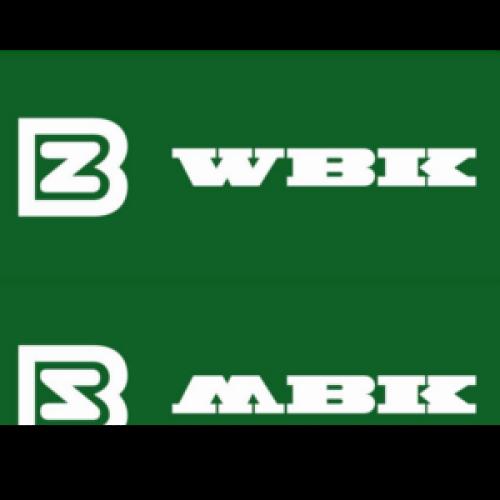 Usługi bankowości elektronicznej BZWBK24 mobile ponownie wyróżnione