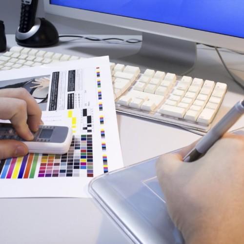 Mariaż sztuki z biznesem – nowe wyzwania i inspiracje