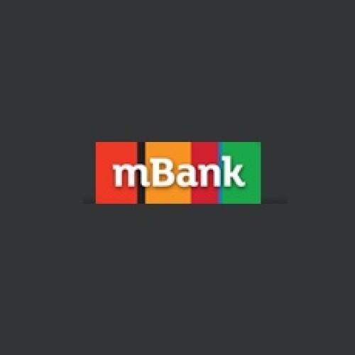 mBank wśród najlepszych pracodawców w Polsce