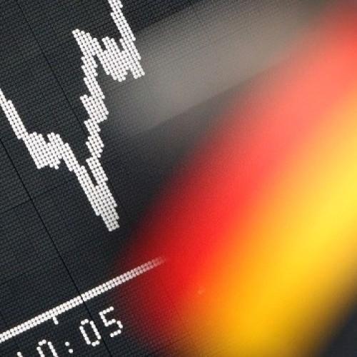 W Hamburgu rusza szczyt G20. Będzie on miał znaczenie głównie polityczne, nie gospodarcze