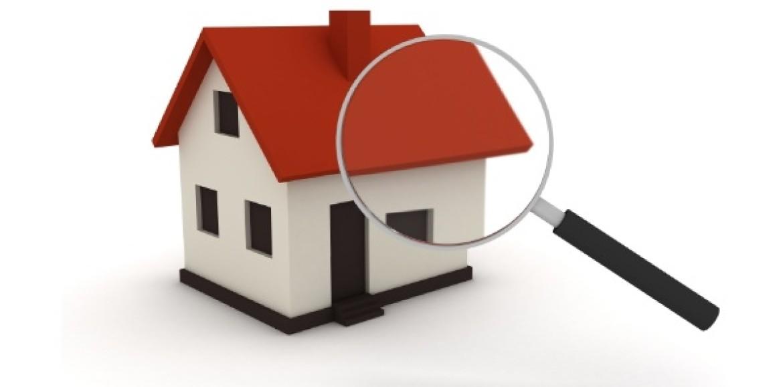 Właściciele nieruchomości mają powody do obaw. Jest ryzyko wprowadzenia podatku katastralnego i kilkukrotnego wzrostu obciążeń