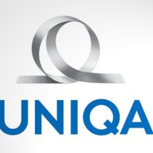 UNIQA już oferuje bezpośrednią likwidację szkód