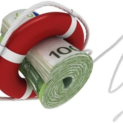 Pożyczka bez zaświadczenia o zarobkach, ale z…