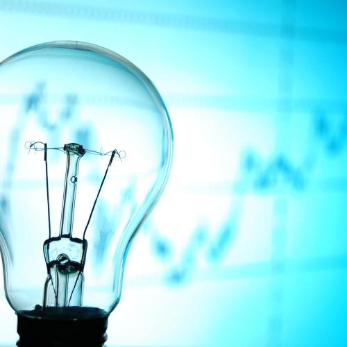 Dzięki audytowi energetycznemu firmy mogą zaoszczędzić 10 proc. kosztów energii