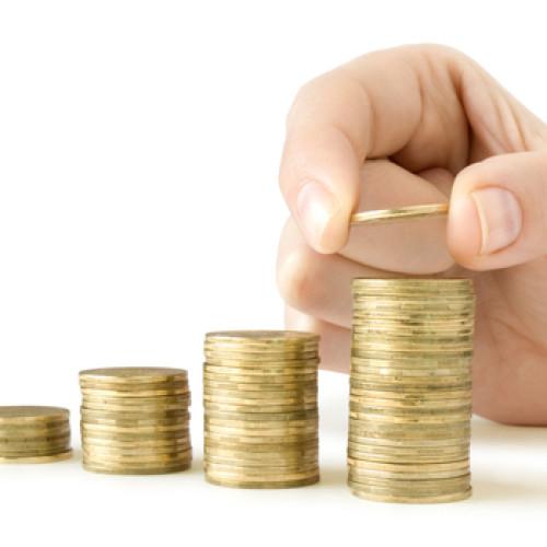 15 proc. rodziców nie edukuje swoich dzieci w zakresie finansów