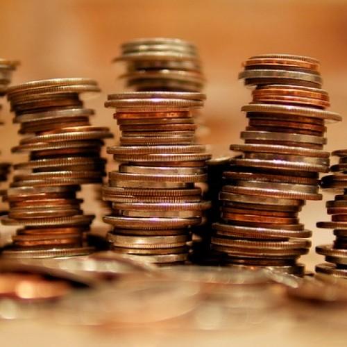 Poranny komentarz walutowy – ograniczona zmienność