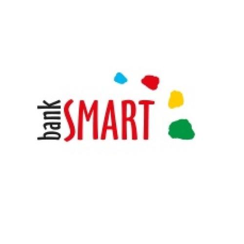 Bank Smart uruchamia program partnerski