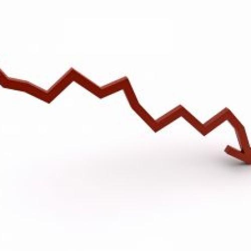 W przyszłym roku polska gospodarka może nieco spowolnić