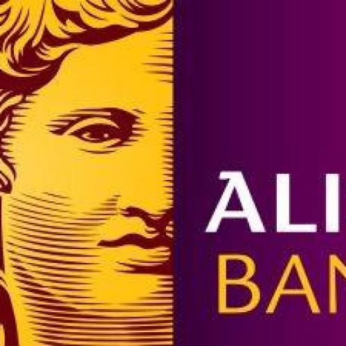 Alior Bank miał 252 mln zł zysku netto po trzech kwartałach 2014 r.