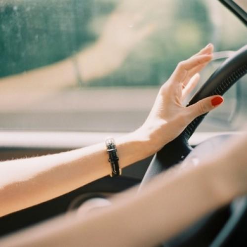 Szybciej niż auta elektryczne w Polsce przyjmie się trend współdzielenia samochodów