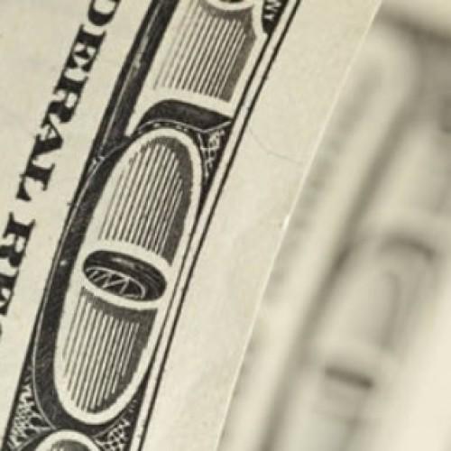 Poranny komentarz walutowy – życie po FED-zie