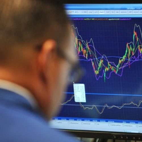 Zamachy w Brukseli nie wpłyną w dłuższym terminie na rynki finansowe