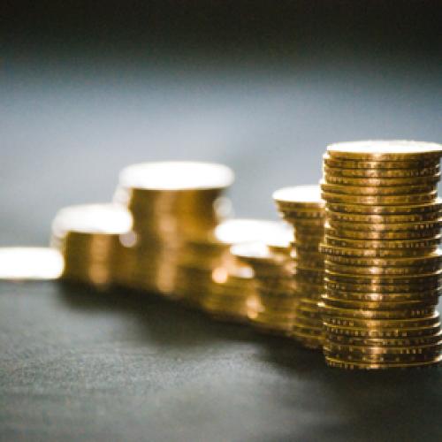 Obligacyjny czas i pieniądz