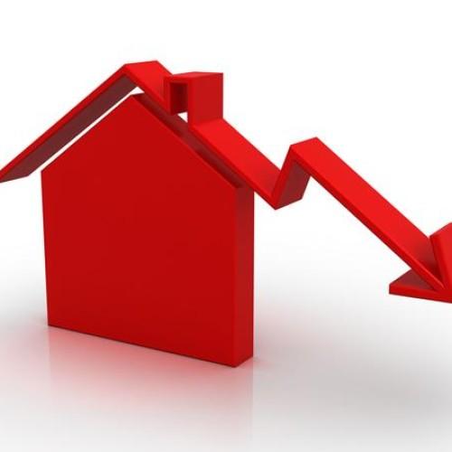 Rząd realnie bierze się za kształtowanie polityki mieszkaniowej