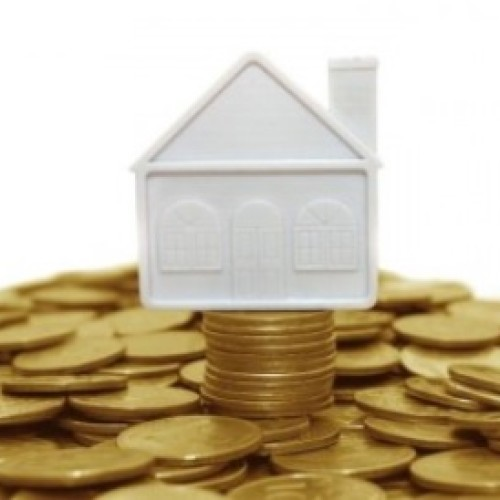 Wysoki wkład własny przy kredycie na zakup mieszkania hamuje rynek