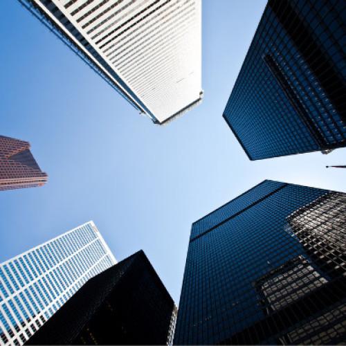 Mazowsze przeznaczy blisko 2 mln euro unijnego wsparcia na projekty smart city