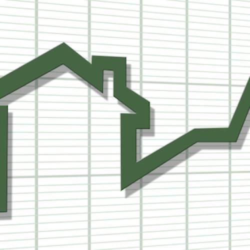 Belgijskie firmy zainteresowane polskim rynkiem nieruchomości