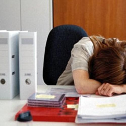 Nie lubię poniedziałku – jak przełamać syndrom pierwszego dnia tygodnia