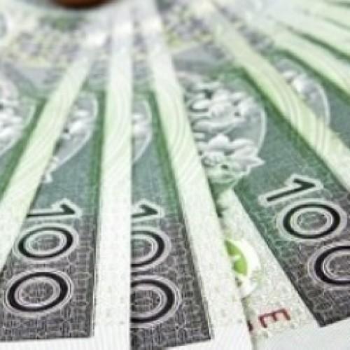 Grupa Energa chce zainwestować 20,6 mld zł w ciągu 9 lat