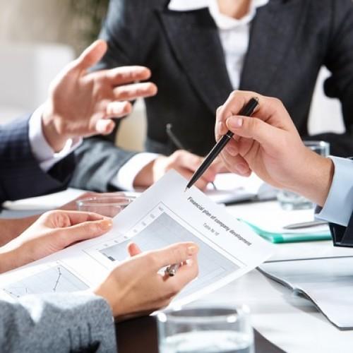 Optymalizacja budżetu i motywacja pracowników. Poznaj przepis na sukces.
