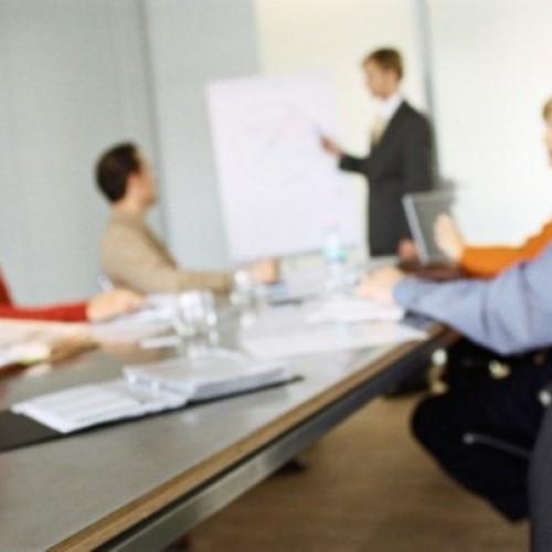 Innowacyjne firmy mogą liczyć na większe ulgi podatkowe i łatwiejsze procedury