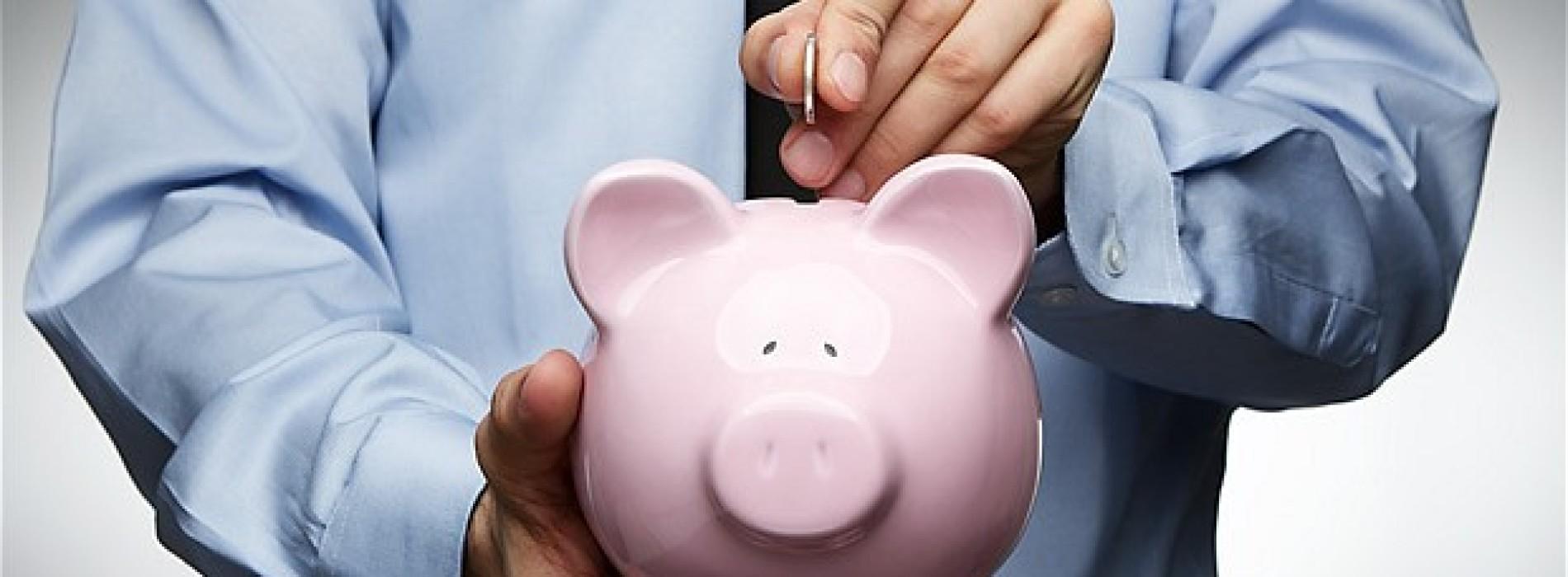 10 wymówek, które przeszkadzają w oszczędzaniu