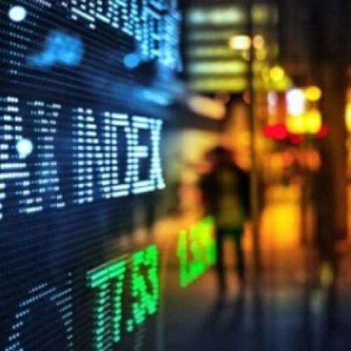 Poranny komentarz giełdowy – Europa w dobrych nastrojach przed EBC
