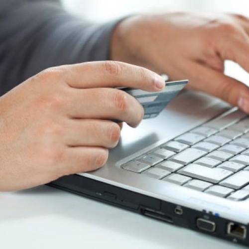 eService rozlicza rekordową liczbę transakcji
