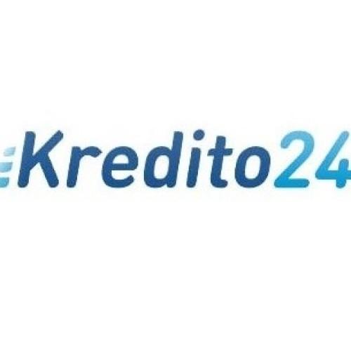 Znajomi zapraszają znajomych do Kredito24