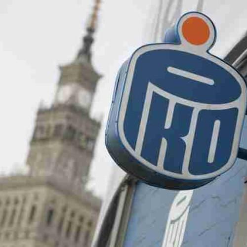 PKO Bank Polski najcenniejszą marką finansową
