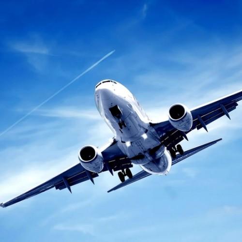 Pasażerowie polskich lotnisk mogą się starać o odszkodowania na łączną kwotę 185 mln zł