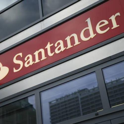 Santander Consumer Bank zyskuje na współpracy z Justyną Kowalczyk