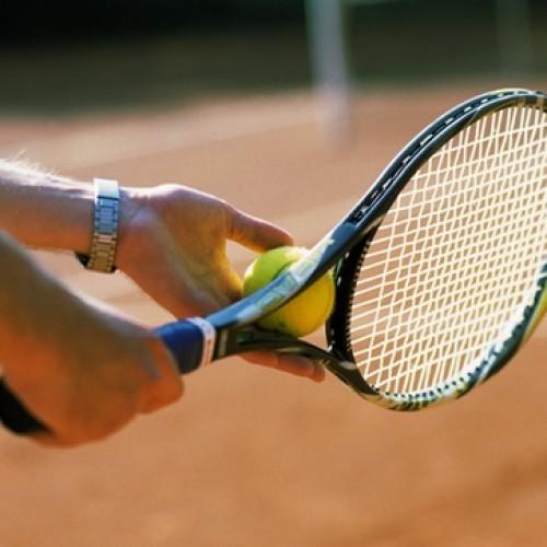 Pekao Szczecin Open z nową umową sponsorską, czyli co najmniej ćwierć wieku Pekao z tenisem
