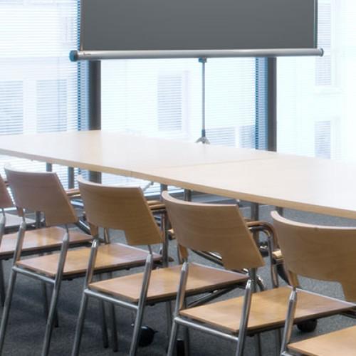 Różne odsłony spotkań konferencyjnych