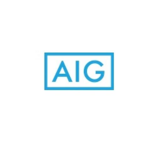 AIG wprowadza nowe ubezpieczenie od porwań i okupu/wymuszenia