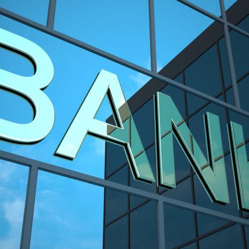 Wymóg przekazywania klientom danych na trwałym nośniku komplikuje bankom pracę