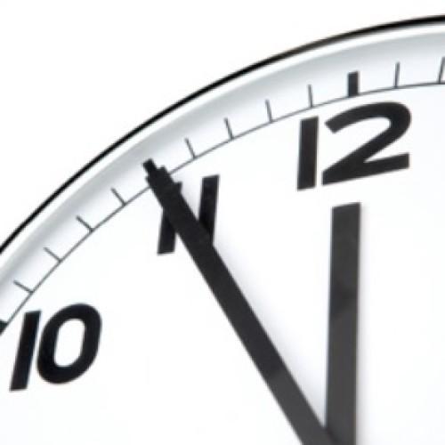 Jakie korzyści wynikają z wprowadzania elastycznego czasu pracy ?