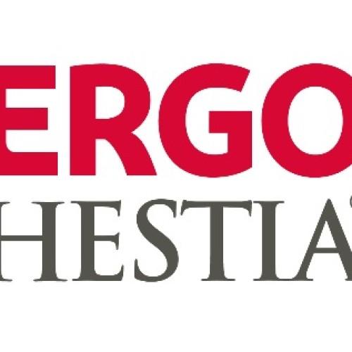 ERGO Hestia promuje najszerszy zakres ubezpieczenia