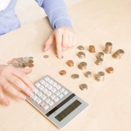 Młodzi oszczędzają – finansowy portret młodych
