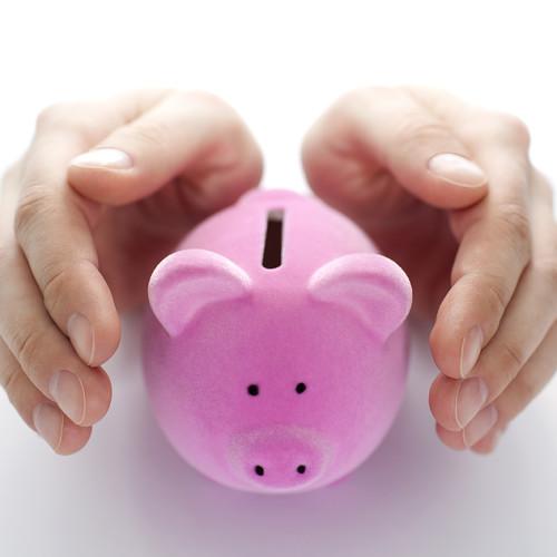 Co czwarty Polak wskazuje, że 5 tys. zł oszczędności to minimum